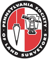 Pennsylvania Society of Land Surveyors